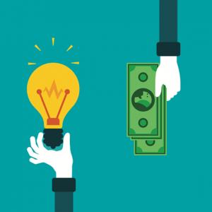 Tire Sua Ideia Do Papel! Conheça 10 Empresas ou Pessoas Que Se Deram Bem Na Internet