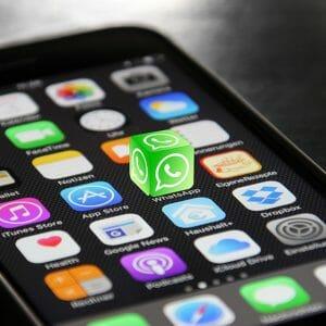 Golpes no WhatsApp: Saiba Como Identificar e se Proteger