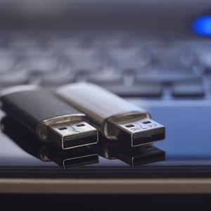Software Gratuito Ajuda a Recuperar Dados de Pendrive