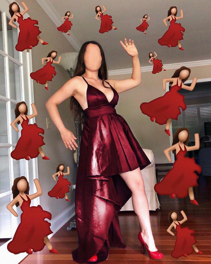 35 Cosplays Inusitados Da Mulher Que Se Transforma Em Qualquer Coisa