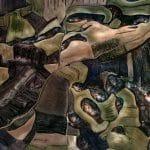 39 Paisagens Lindas Que Parecem Obras de Artistas Famosos