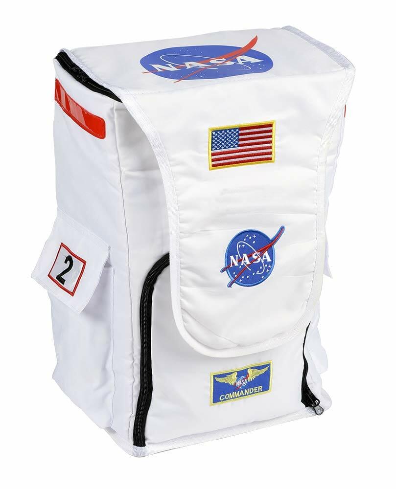 Astronaut Backpack Mochila Astronauta