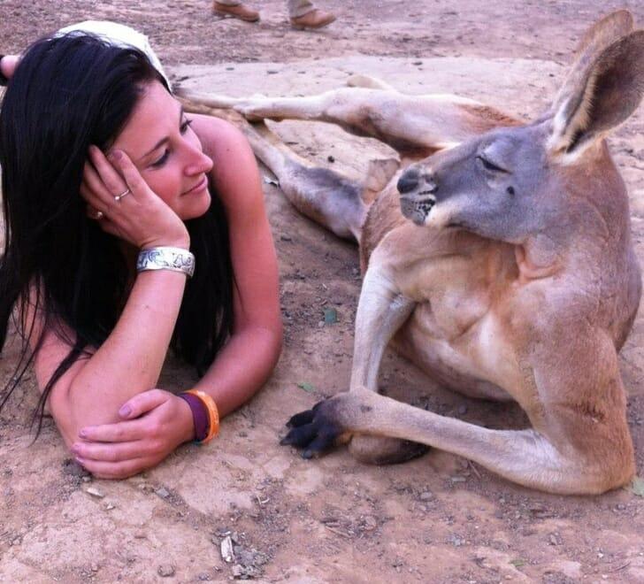 """19 Imagens de """"Namore Alguém Que Te Olhe Como""""..."""