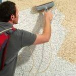 Novo Rolo de Pintura Eletrônico Ajuda Pintores a Serem Mais Eficientes!