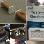 18 Invenções Geniais Que Você Talvez Não Saiba Que Existem