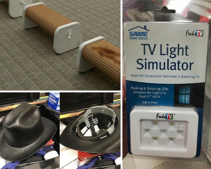 Invenções geniais que você talvez não conheça
