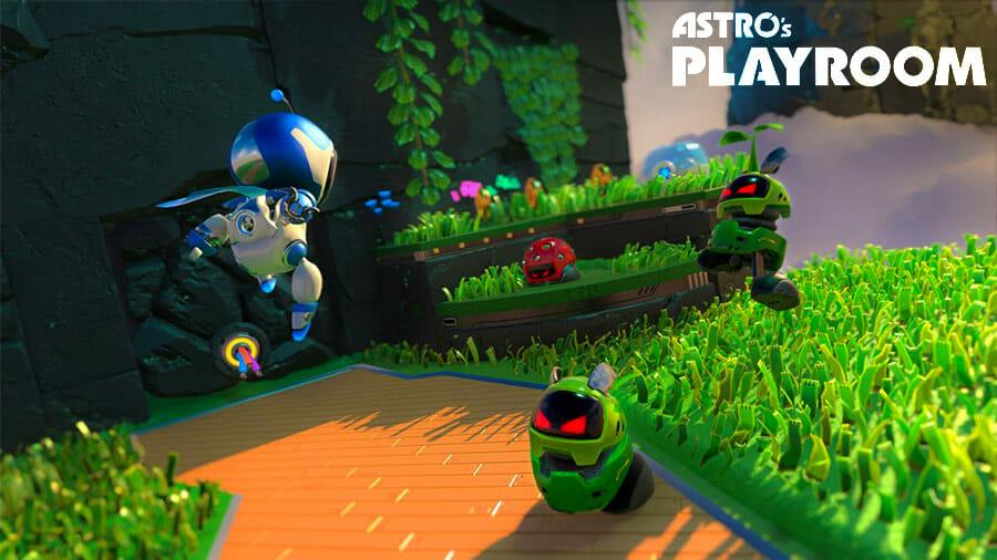 Os 10 Jogos do PS5 Mais Aguardados Pelos Fãs