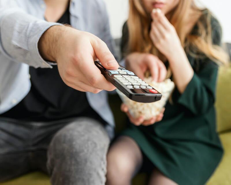 Assinatura da Globo Play Habilita Transmissão de Canais Ao Vivo no Brasil