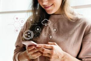 Pesquisa da Anatel Revela Melhores Planos de Internet Móvel no Brasil