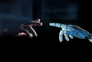 tecnologias que vão mudar nossas vidas