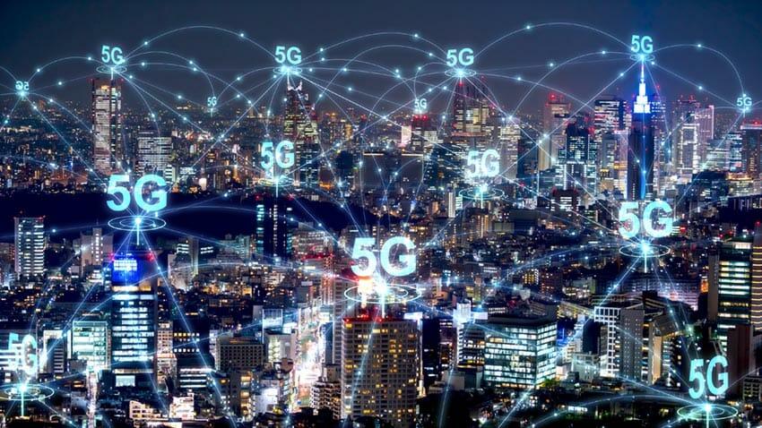 O Futuro Está Aí: Conheça 5 Tecnologias Que Vão Mudar Nossas Vidas