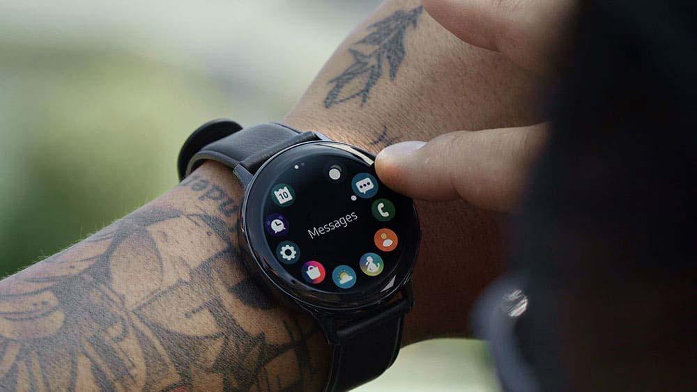 7 Gadgets Legais Que Podem Facilitar Seu Dia-a-Dia