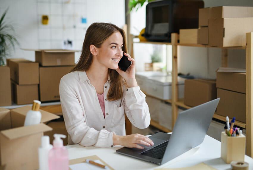 Revelamos como Ganhar Dinheiro Online!