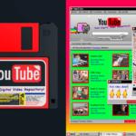Como Seriam Sites e Serviços Online Atuais se Fossem Feitos na Década de 90? Veja!
